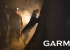Garmin Sport Pro — умный ошейник для дрессировки собак