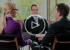 ВИДЕО: Язык жестов на собеседовании, или Как получить работу мечты