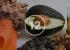 12 признаков того, что вам нужно добавить больше жиров в свой рацион