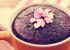 РЕЦЕПТЫ: 3 быстрых десерта в чашке