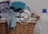 ВИДЕО: Как удалить пятна с одежды