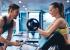 Что тормозит ваш прогресс в спортзале
