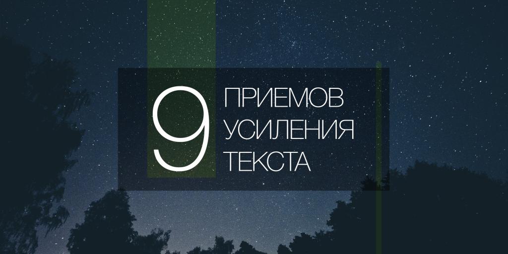 Life - Magazine cover