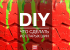 Новая жизнь старых покрышек: 74 DIY-идеи