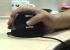 Мышка с боковым хватом — спасение затёкшей кисти