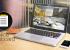 Nice Clipboard — общий буфер обмена для Mac и iPhone