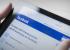 Большой сборник полезных приложений и расширений для работы с Facebook