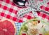 Как легко уменьшить калорийность рациона и похудеть