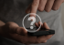 Легальны ли приложения для записи звонков