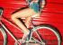 Как выбрать велосипед, чтобы не пожалеть о покупке