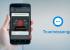 Truemessenger — глобальная защита от SMS-спама, улучшить которую может каждый