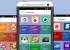Google усовершенствовала поиск приложений для мобильных устройств