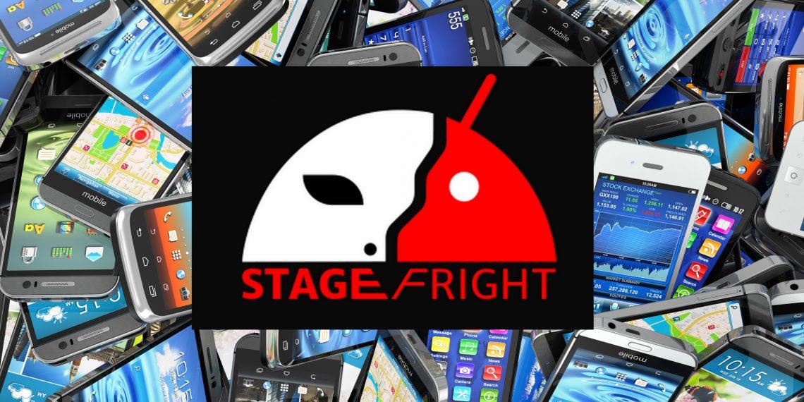 95% всех Android-устройств в опасности. Как защититься?