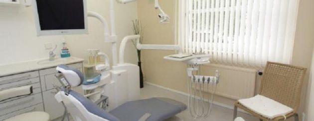 stomatology_health_007m
