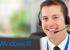 Как получить помощь от Microsoft в случае проблем с Windows 10