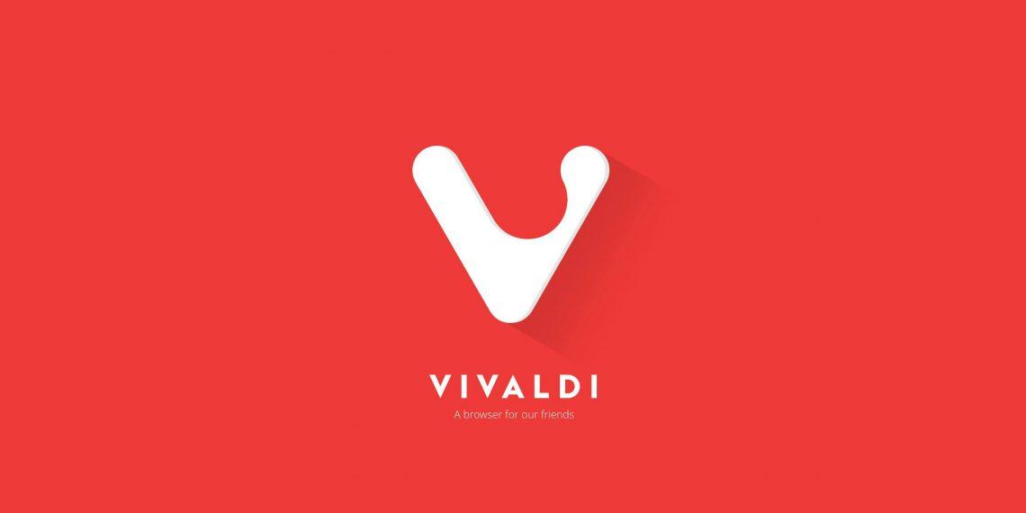 Vivaldi обновился: расширения, веб-панели и другие полезные функции