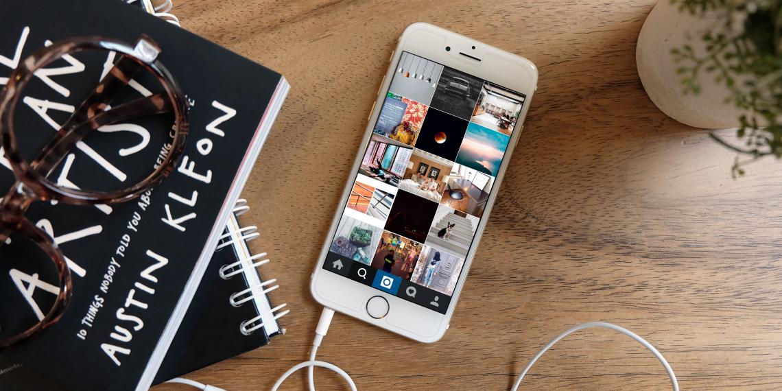 7 возможностей Instagram, о которых вы могли не знать