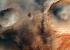 Всё, что вам нужно знать о новом открытии учёных NASA