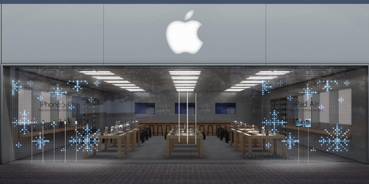Что сотрудники Apple думают о корпоративной культуре компании