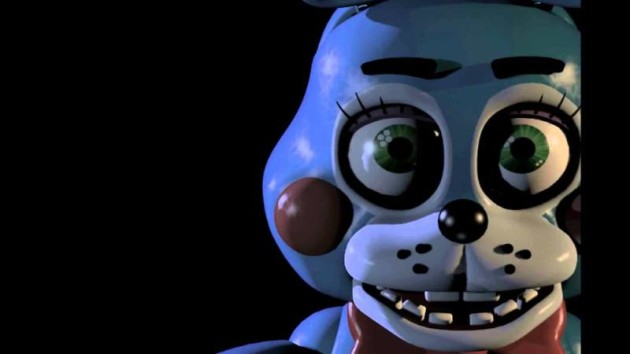 Five-Nights-2-800x450