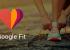 Спортивный сервис Google Fit: новые функции и Material Design