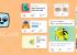 HoverCards для Chrome даёт быстрый доступ к контенту из YouTube, SoundCloud, Instagram и других сервисов