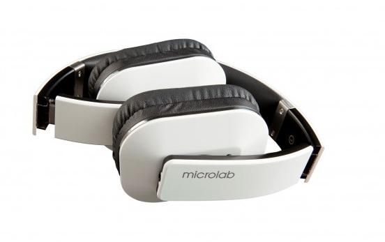 Microlab T-1