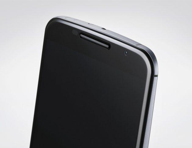 Nexus 6 за полцены можно заказать в Америке