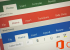 Microsoft представила Office 2016 с новым дизайном и возможностью совместной работы