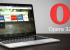 В браузер Opera 32 добавили VPN, синхронизацию паролей и анимированные темы