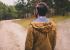 Как бороться с усталостью от принятия решений
