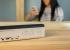 ОБЗОР: Creative Sound Blaster Roar 2 — портативная Bluetooth-колонка, которая ломает физику