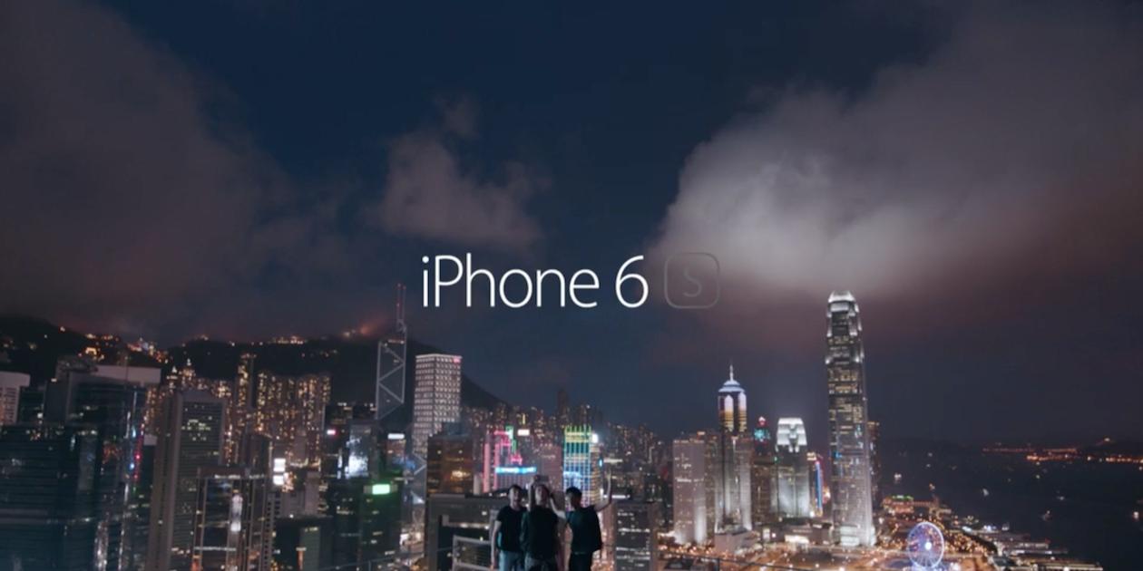 Блогер Джон Грубер: «Презентации Apple в октябре не будет»