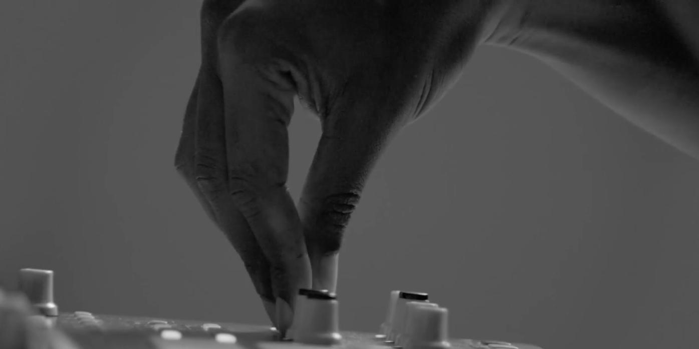 ВИДЕО: 4 новых ролика рекламной кампании Apple Music