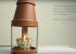 ВИДЕО: Как обогреть дом, пока не дали отопление