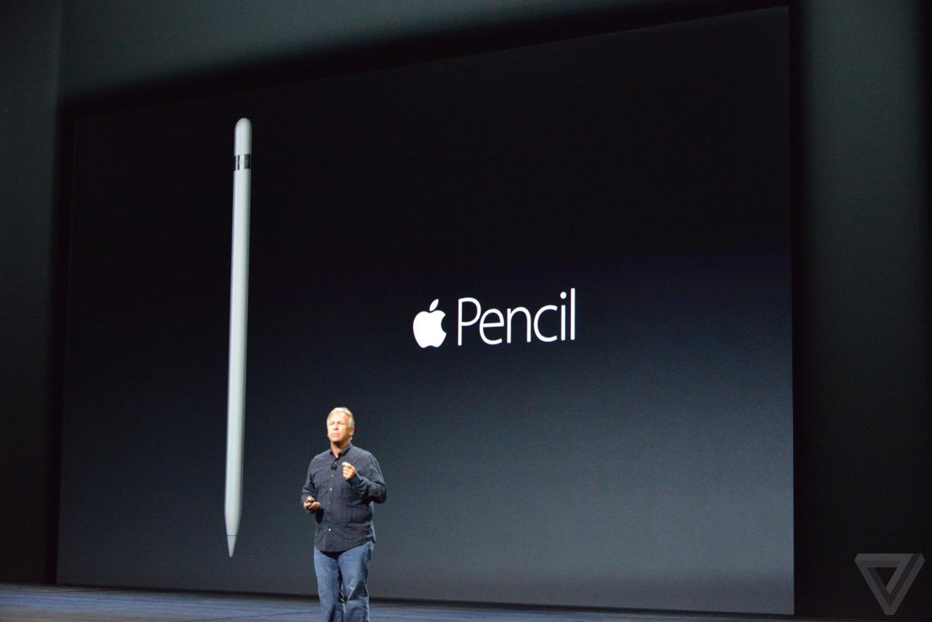Apple TV 4-го поколения: всё, чего так не хватало