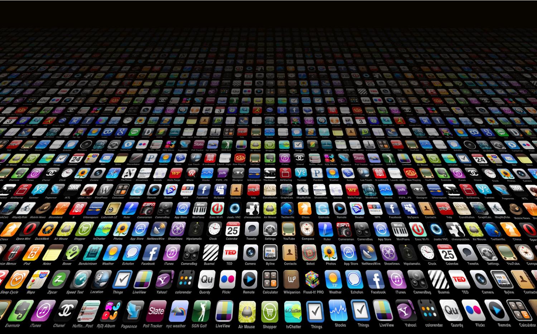 30+ iOS-приложений, которые были заражены вирусом через Xcode