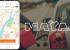 Приложение Mayak — моментальная помощь автолюбителю