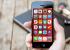 9 главных улучшений новой iOS 9
