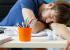 Как бороться с усталостью и сонливостью после полудня