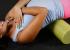 Упражнения, которые заряжают энергией, даже если вы падаете от усталости