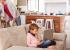 Какое влияние оказывает интернет на наших детей