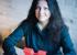 Рабочие места: Аксана Прутцкова, генеральный директор iFriday и организатор TEDx