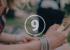 9 приложений для самосовершенствования