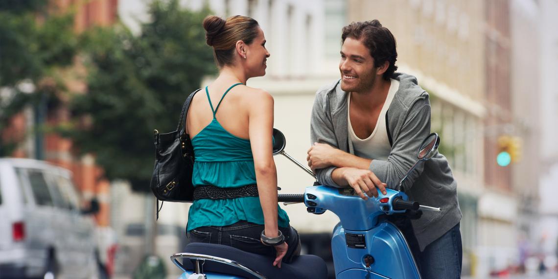 Как уровень тестостерона влияет на разговорные навыки