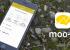 Определите идеальное время для работы с помощью iOS-приложения Moo-Q