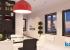 Впечатляющий дизайн окон Space и Vario для любого интерьера