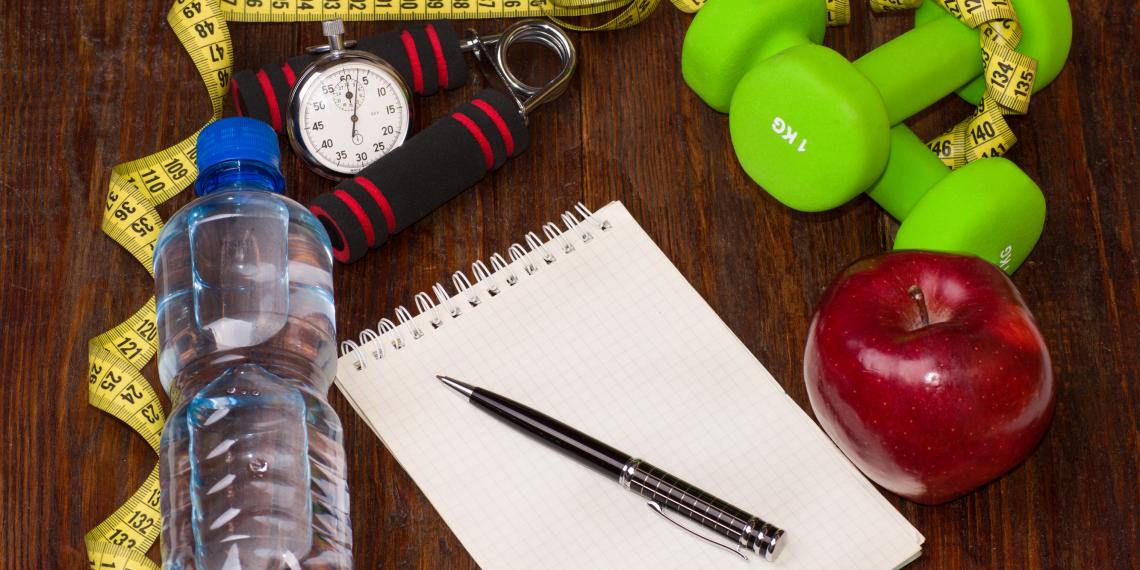 Как похудеть эффективно и не набрать вес диеты по группе крови лгкие