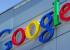4 принципа организации работы, подсмотренные в Google