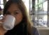 Рабочие места: Елена Камай, основатель «Ламбада-маркета»